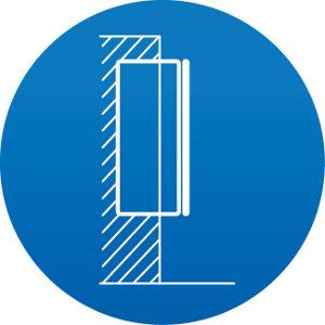 Deurop_Icon_Inbouw_Blauw