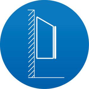 Deurop_Icon_Opbouw_Blauw